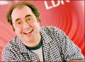Official Danny Baker Site at BBC London Link Banner